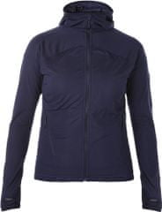 Berghaus jakna Pravitale Light Fleece