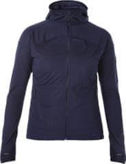 Berghaus Pravitale Light Fleece Jacket