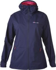 Berghaus Stormcloud Shell Jacket