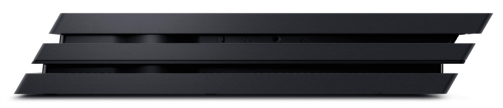 Sony Playstation 4 Pro - 1TB, (PS719753414)