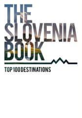 Yuri Barron, John Bills, Willian Dunn, James Cosier: The Slovenia Book