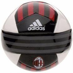 Adidas AC Milan žoga (07256)