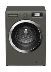 Beko pralni stroj WTV8734XCOM