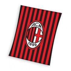 AC Milan odeja (09115)