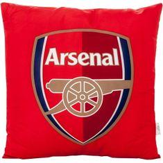 Arsenal blazina (00147)