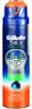 Gillette Fusion ProGlide gél Sensitive Alpine Clean 170 ml