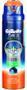 1 - Gillette Fusion ProGlide gel Sensitive Alpine Clean 170 ml