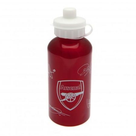 Arsenal boca s potpisima, 500 ml (07483)