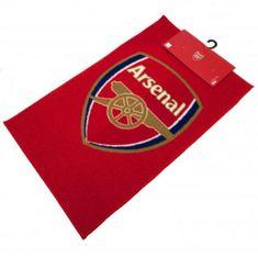 Arsenal preproga (10102)
