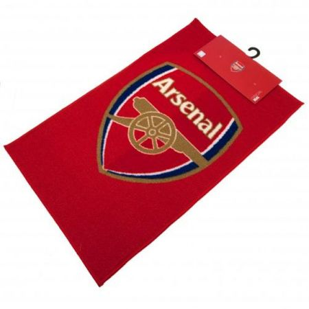 Arsenal tepih (10102)