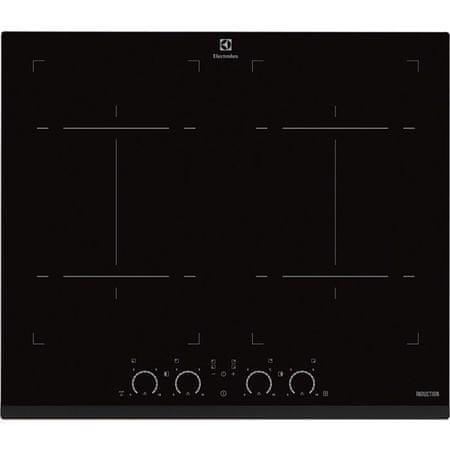 Electrolux indukcijska plošča EHL6740FAZ
