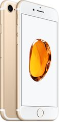 Apple mobilni telefon iPhone 7 128GB, zlatni