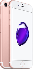 Apple GSM telefon iPhone 7 32GB, ružičasto zlatni