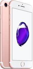 Apple GSM telefon iPhone 7 32GB, ružičasto zlatni