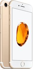 Apple mobilni telefon iPhone 7 256GB, zlatni