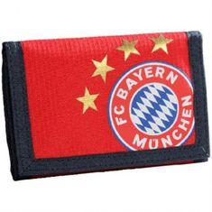 Bayern denarnica (10253)