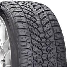 Bridgestone auto guma LM-32 195/45 R16 XL 88H