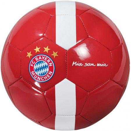 Bayern žoga (10254)