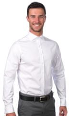 Gant pánská košile