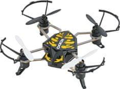 Dromida KODO Camera Quadcopter 2.4 G.RTF