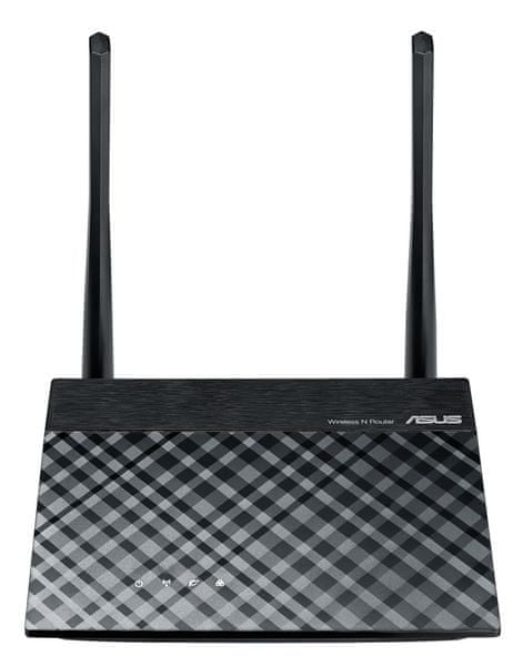 Asus RT-N11P B1 (90IG01D0-BR3030)