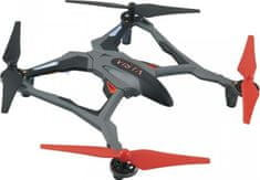 Dromida VISTA UAV RR Quadcopter RTF DIDE03RR