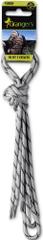 Granger´s sznurowadła Laces Stone/Black