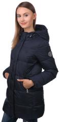 Gant dámská péřová bunda