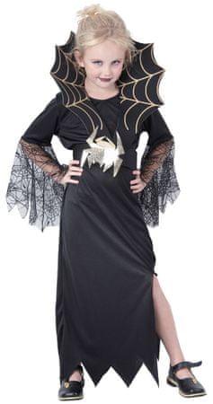 MaDe Kostium Czarnej Wdowy, M