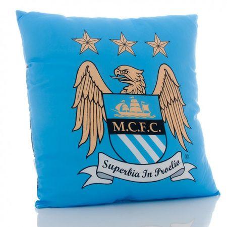 Manchester City blazina (01084)
