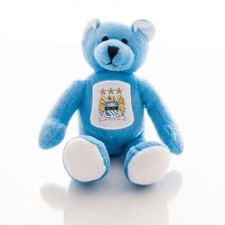 Manchester City medvedek (01898)