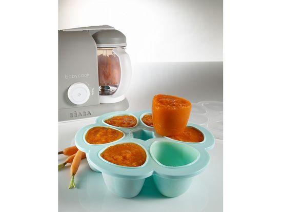 Béaba Multi-dávkovač na jídlo 6x150 ml