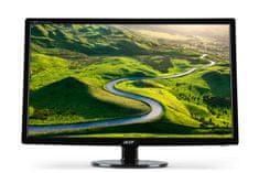 Acer S241HLCbid (UM.FS1EE.C01)