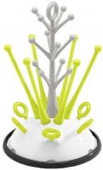 Béaba Odkapávač kojeneckých lahví, neon