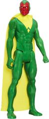 Avengers Titan Hero Marvels Vision 30 cm