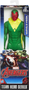 3 - Avengers Titan Hero Vision Játékfigura, 30 cm