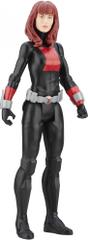 Avengers Titan Hero Black Widow 30 cm
