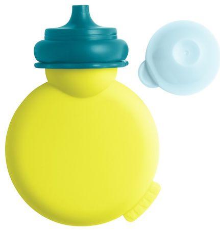 Béaba fľaška Babypote