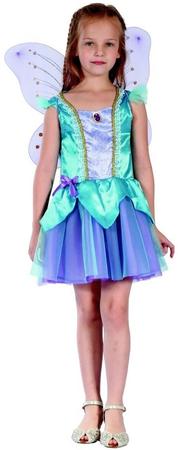 MaDe kostum Vila Fairy, S