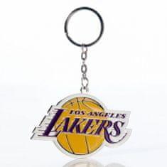 Los Angeles Lakers obesek (02733)
