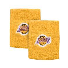 Los Angeles Lakers zapestni trak (10052)