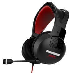Somic slušalke Gaming G956