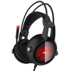 Somic slušalke Gaming G95X