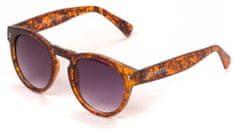 MEATFLY vícebarevné unisex sluneční brýle Lunaris