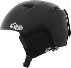 Giro Slingshot