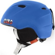 Giro kask narciarski Slingshot