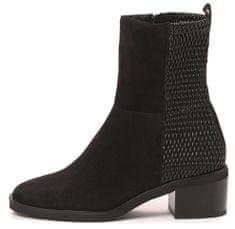 Högl buty za kostkę damskie