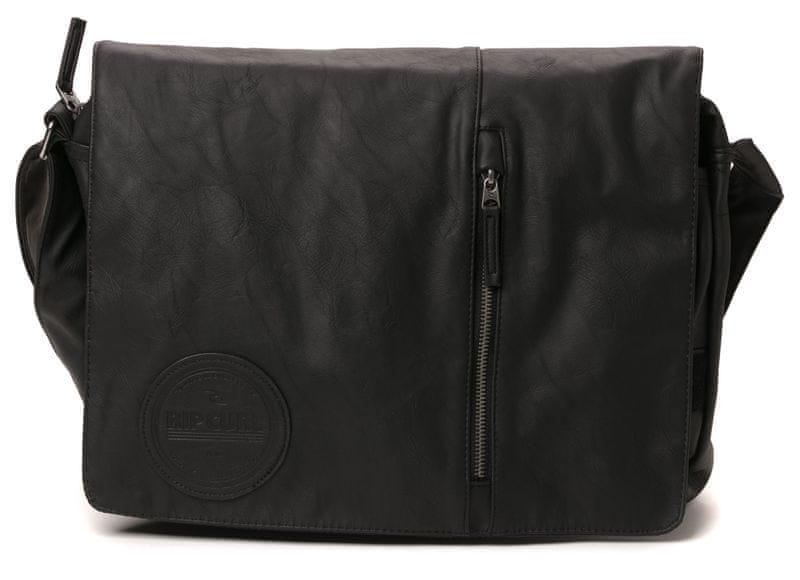Rip Curl pánská černá taška
