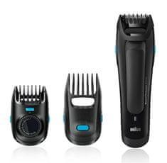 Braun aparat za šišanje brade BT 5050