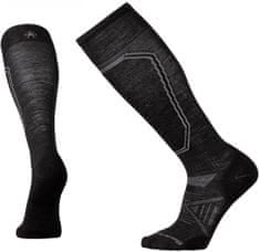 SMARTWOOL Skarpety narciarskie Phd Ski Light black